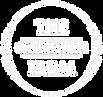 the_farm_logo_white_edited_edited.png