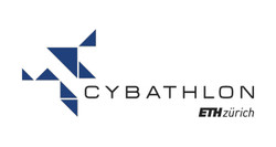 cybathlon.jpg