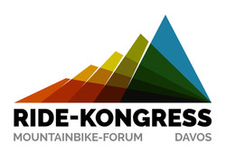 logo_ridekongress_farb_claim.jpg