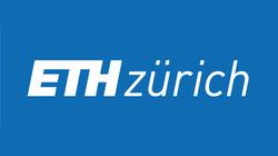 ETH-Zurich_edited.jpg