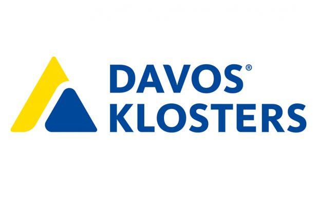 Davos-Klosters-2017-223382-detailnp.jpeg