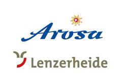 Arosalenzerheide_logo.png