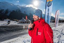 AlpenSpeedCup_StMoritz-89.jpg