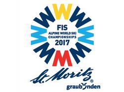 Website_header_Ski-WM_2017_edited.png