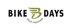 bikedays_2014_logo.jpg