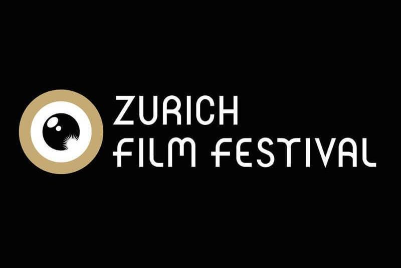 1300441_zurichfilmfestivallogo_234056.jp