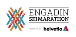 engadine skimarathon.jpg