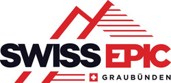 1200px-Swiss_Epic_Logo.svg.jpg