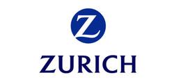 zurich-1200x675_edited.jpg