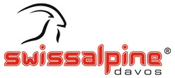 logo_swissalpine_RGB.jpg