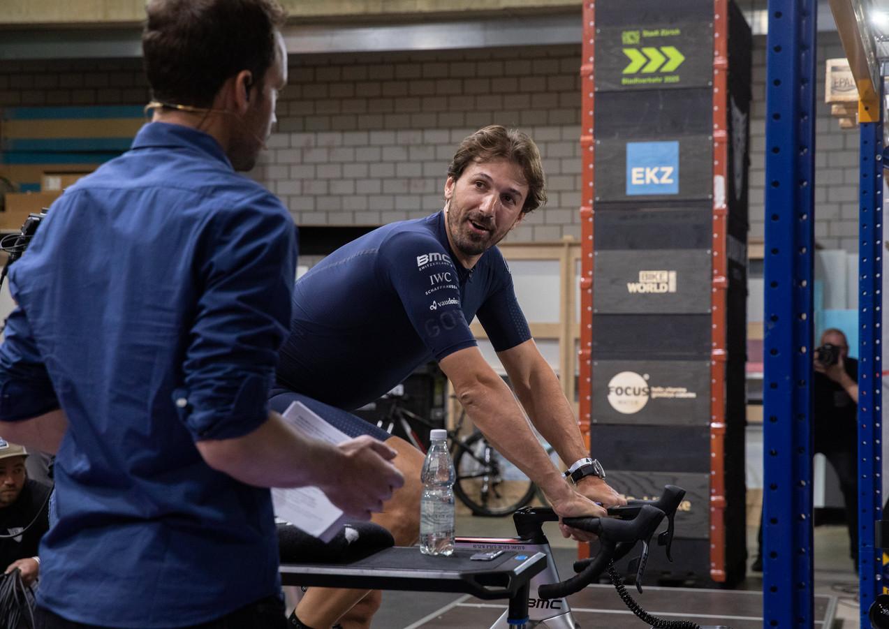 Fabian Cancellara_Stefan Flury UBF.jpg