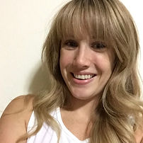 Jill Nickels Santa Rosa Sweatmood Hiit Fitness Trainer