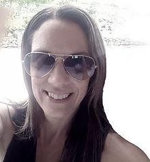 Kari Cinnamon Sweatmood Personal Fitness Trainer Santa Rosa