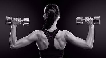 2WomanBack_lifting_purplehue_smaller.jpg