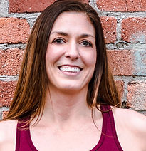Allene Rummel Santa Rosa Sweatmood Hiit Fitness Trainer