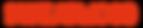 Sweatmood Logo