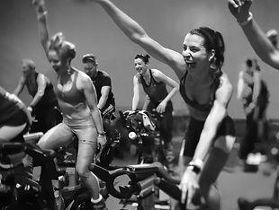 sweatmood spin indoor cycle circuit training drills group fun