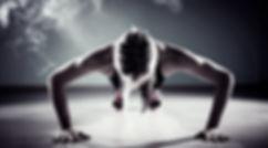 training Sweatmood hiit tebata