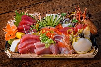 2020.06.20.Hihimanu.Sushi_011.jpg