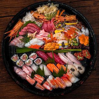 2020.06.20.Hihimanu.Sushi_020.jpg