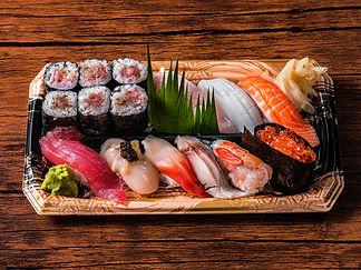2020.06.20.Hihimanu.Sushi_012.jpg