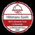 restaurantguru_badge.png