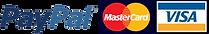 visa_mastercard_logo_edited.png