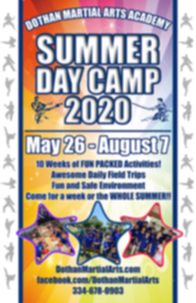 Summer Day Camp Poster copy.jpg