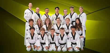 black belt website.jpg