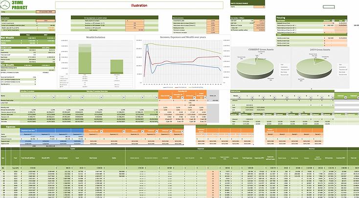 Capture d'écran 2020-11-17 à 19.49.03.pn