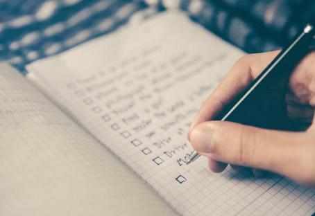 6 Conseils pour optimiser vos retraites Françaises