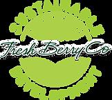 FBC27-Sustainable-Development.png