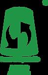 FBC27-Home-Compostable-Logo-green_update