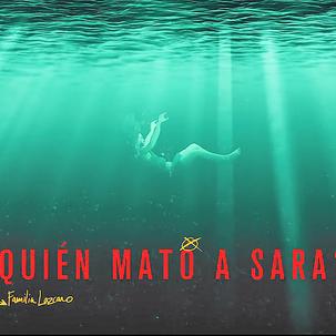 "5 razones para ver ""¿Quién Mató a Sara?"""