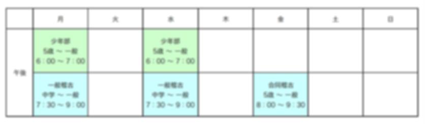 nag2019-01-04.png