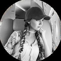 testimonio flapz vuelo charter