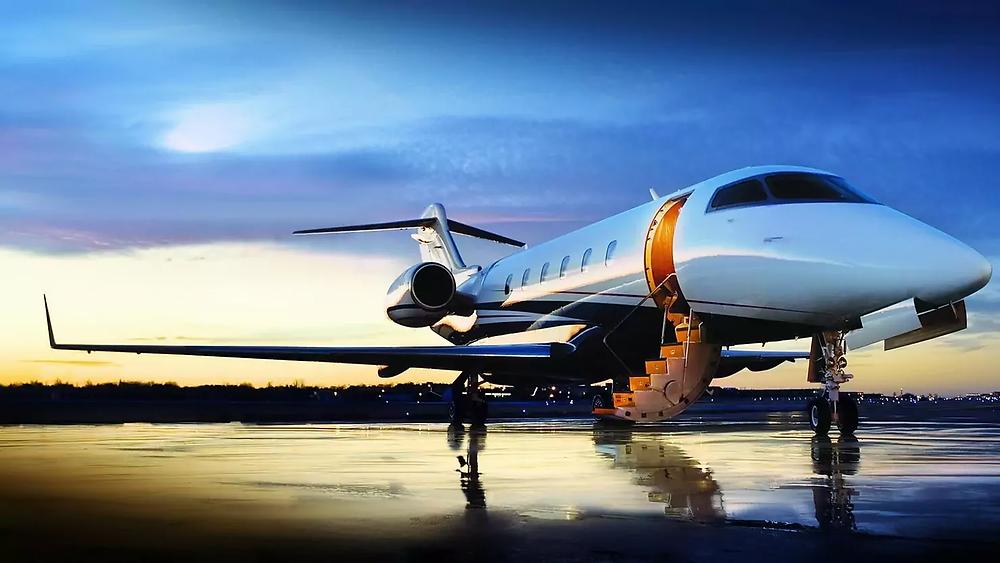 oferta vuelos charter