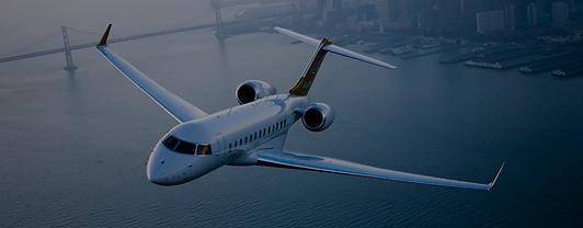 vuelos en avioneta