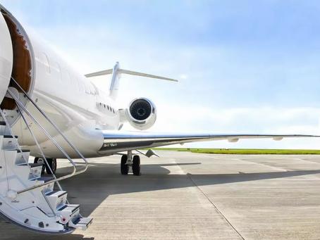 Flapz, llega a revolucionar la aviación privada en América Latina