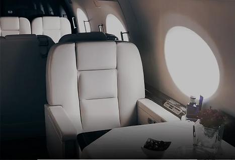 vuelos charter precios