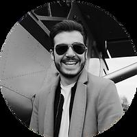 testimonio vuelos privados colombia
