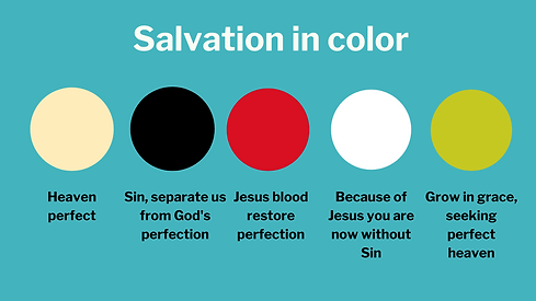 salvation in color.png