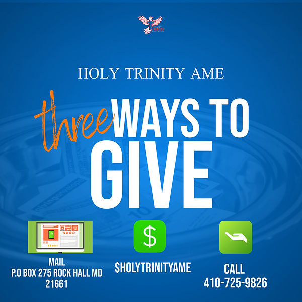 Copy of Three Ways To Give.jpg
