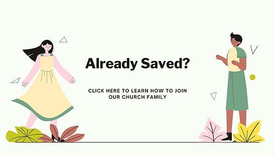 Already Saved_.jpg