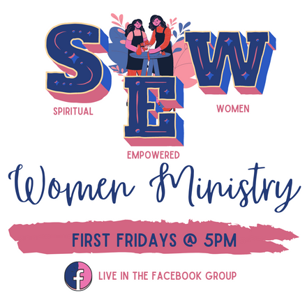 Women Ministry 2021 (2).png