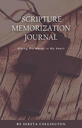 cover final journal-01.jpg