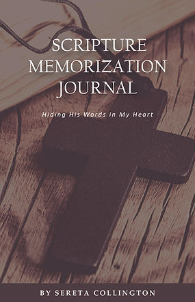cover final journal-01.jpg