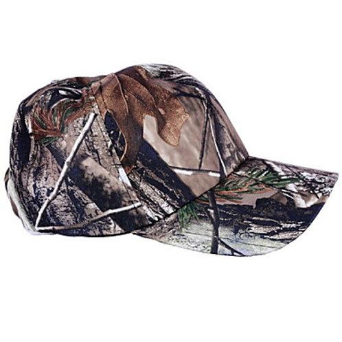 Visor Men's / Women's / Unisex Hiking Hat Waterproof, Ultraviolet Resistant, UV