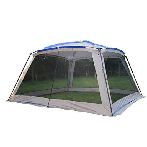8 person Screen Tent Screen House Outdoor Lightweight Rain Waterproof
