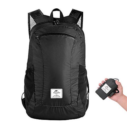 Naturehike 18 L Hiking Backpack Lightweight Packable Backpack Lightweight Rain W